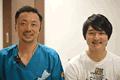Sさん 症状:中立咬合 叢生歯列弓 下顎左右第2大臼歯埋伏