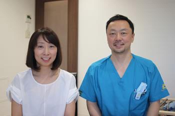 症例紹介39/Kさん「上顎左側5番欠損 両突歯列 叢生歯列弓 下後退顎」